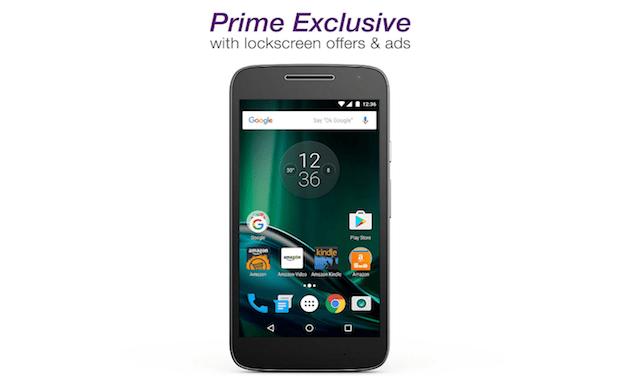 moto-g-play-amazon-prime-exclusive