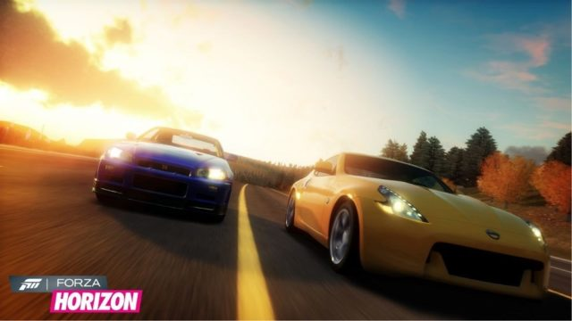 original-forza-horizon