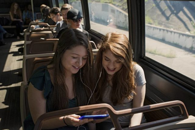 spotify_commute