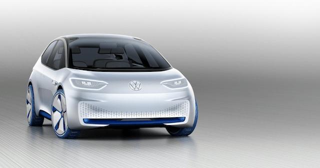 volkswagen-id-electric-car-1