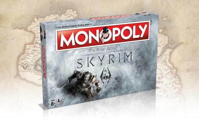 skyrim_monopoly