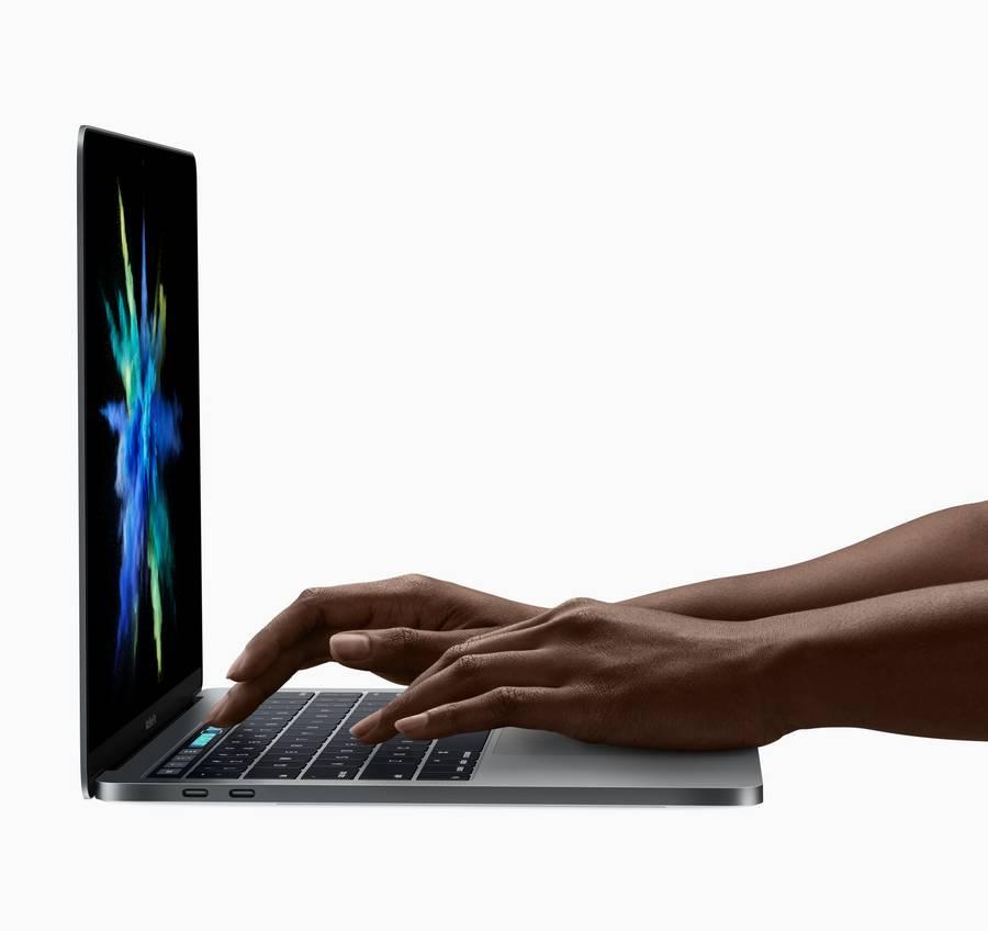 Apple считает стеклянные клавиатуры отличной идеей