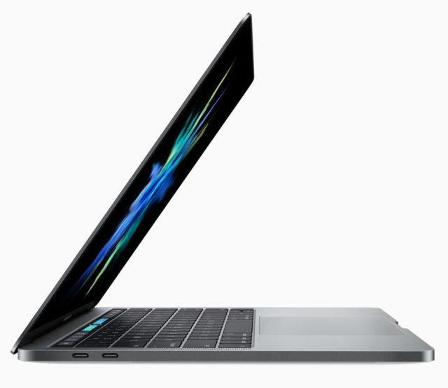 apple-macbook-pro-4