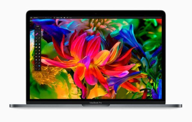 apple-macbook-pro-5