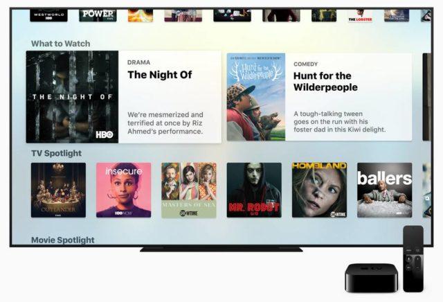 apple-tv-app-2