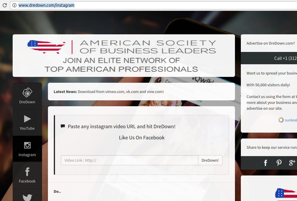 Instagram Video Call Download