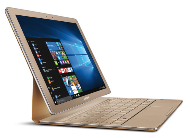 galaxy-tabpro-s-gold-edition-1