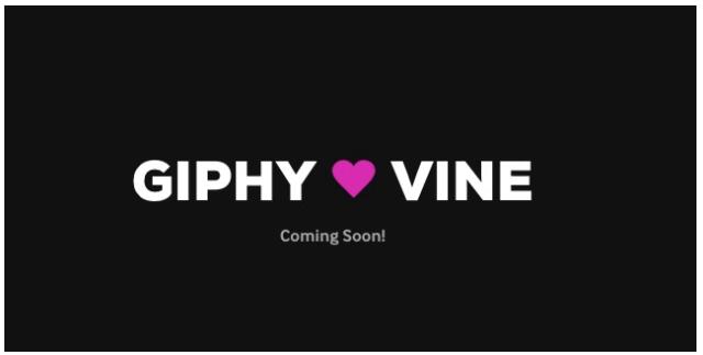 giphy_vine