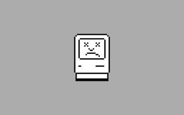 goodbye-mac