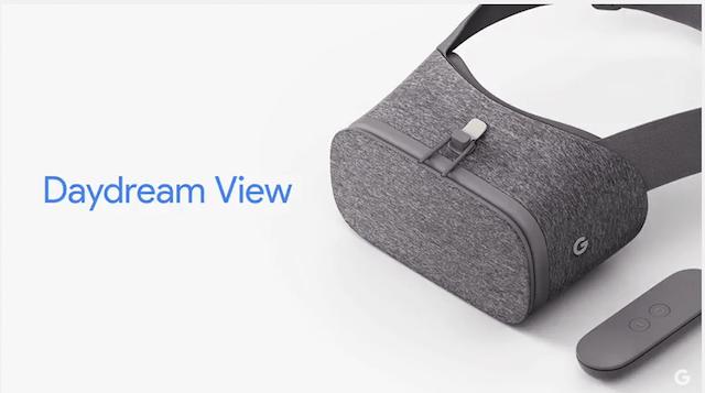 google-daydream-viewer-2
