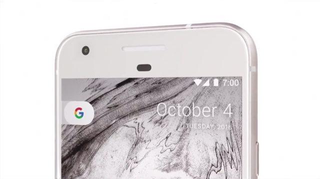 google-pixel-phone-launch_03