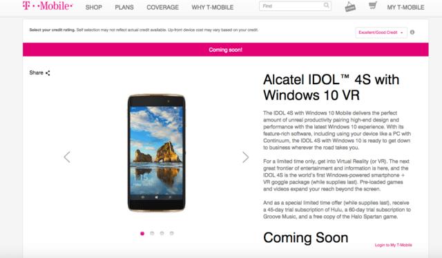 idol-4s-windows-10-vr-t-mobile