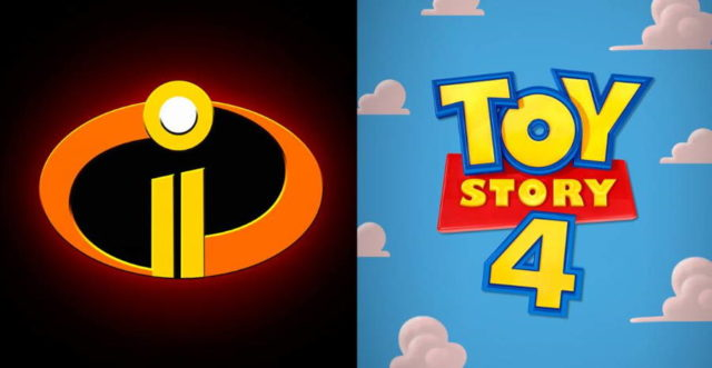 incredibles-toy-story-4