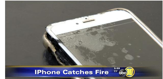 iphone-6s-plus-explosions
