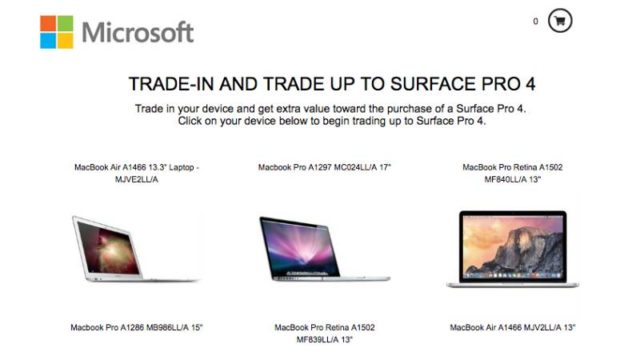 microsoft-macbook-trade-in