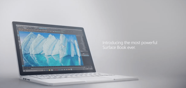 new-surface-book