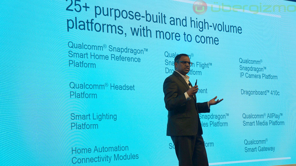 qualcomm-iot-platform_summit2016_04