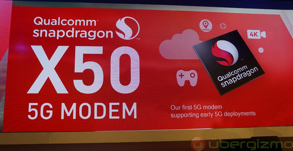 qualcomm-x50-modem-launch-hk