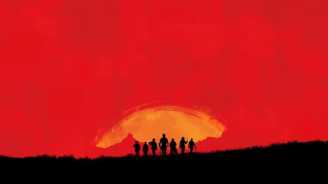 rockstar-new-game-red-dead