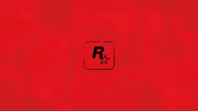 rockstar-red