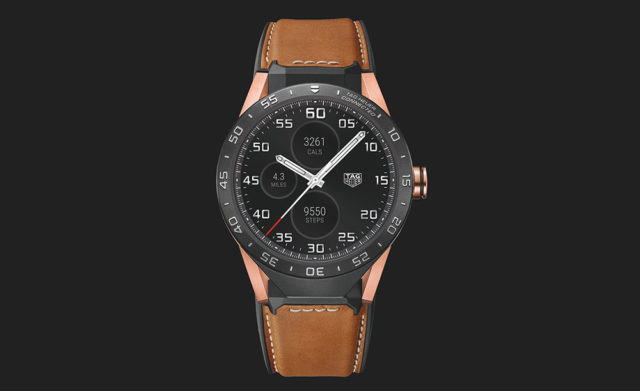 tag-heuer-connected-rose-gold