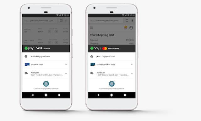 visa-checkout-masterpass-android-pay
