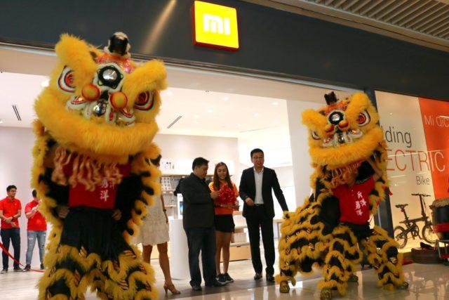 xiaomi-singapore-store