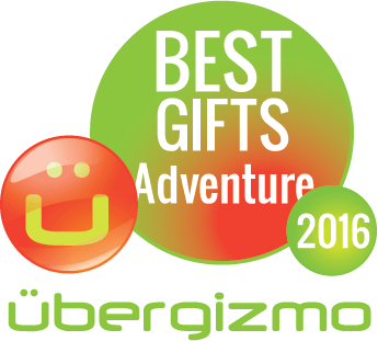 best-gifts-adventure-2016