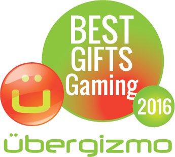 best-gifts-gaming-2016