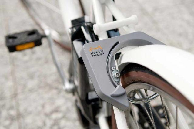 bike-sharing-japan