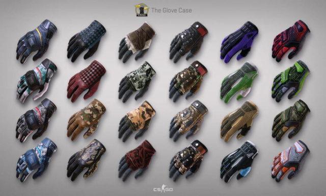 counter-strike-gloves