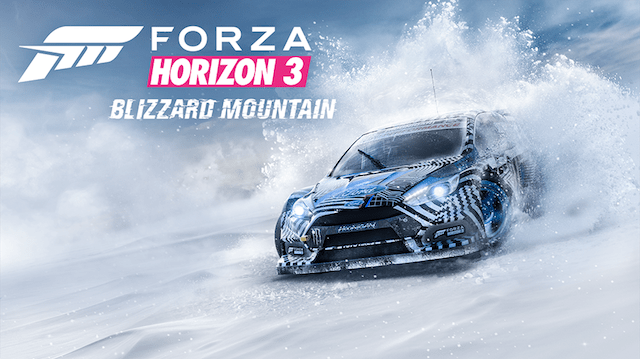 forza-horizon-3-first-expansion