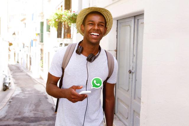 free-whatsapp-roaming