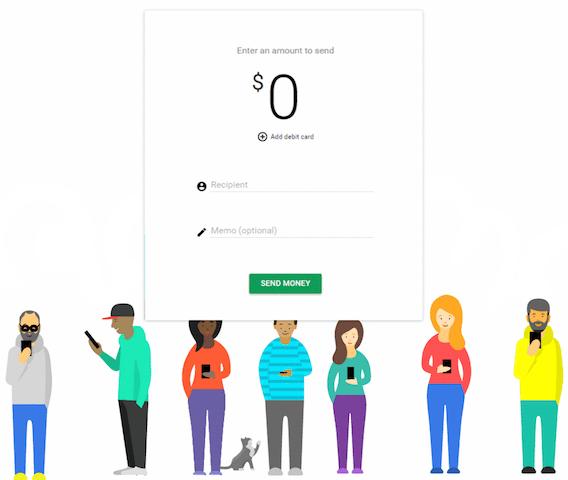 google-wallet-web-app