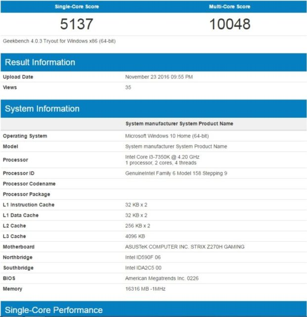 intel-kaby-lake-i3-benchmark