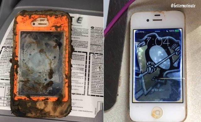 iphone-4-lake