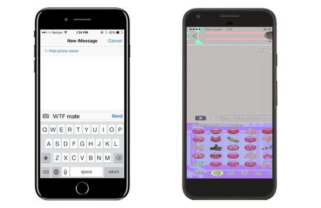 iphone-screenshot-problem