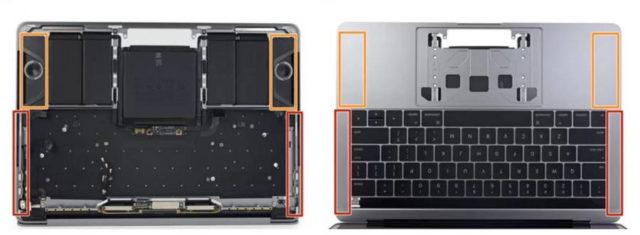 macbook_pro_speakers