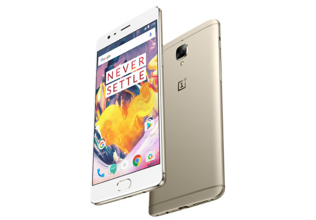 oneplus-3t-official-1