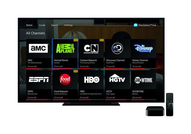 playstation-vue-apple-tv