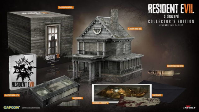 resident-evil-7-ce