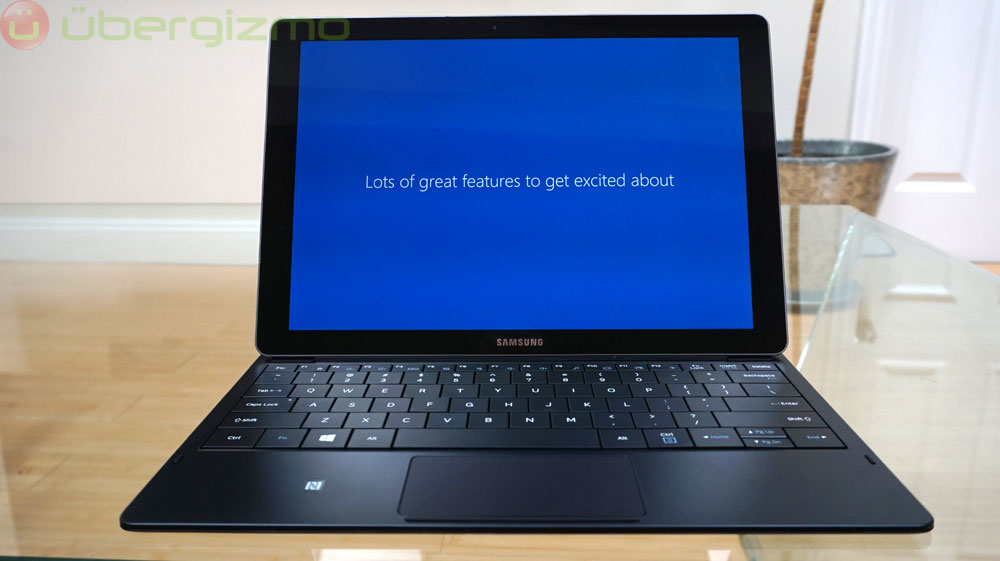 samsung-galaxy-tabpro-s-review_20