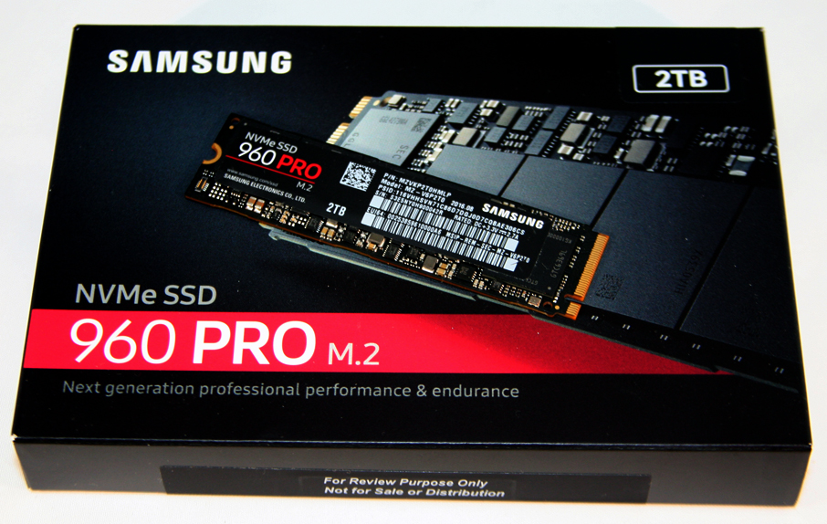 samsung-960-pro-box