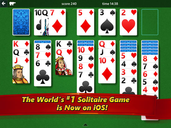 solitaire-ios-android
