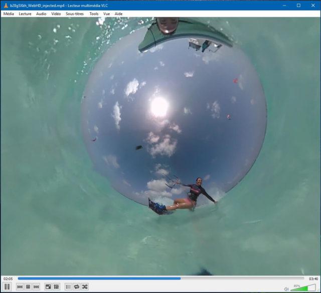 vlc-360-degree-video