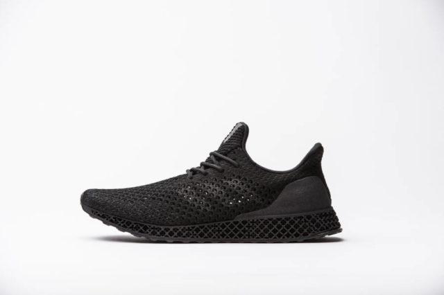 adidas-3d-print-shoes
