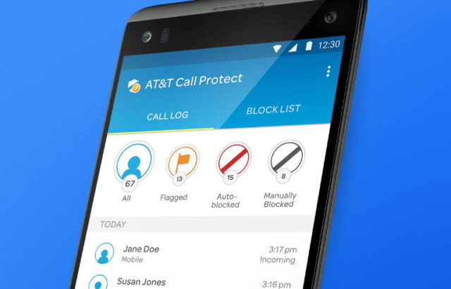 att_call_protect