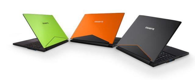 gigabyte-aero-14-new