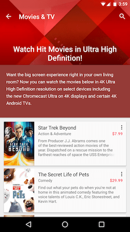 google-play-4k-movies