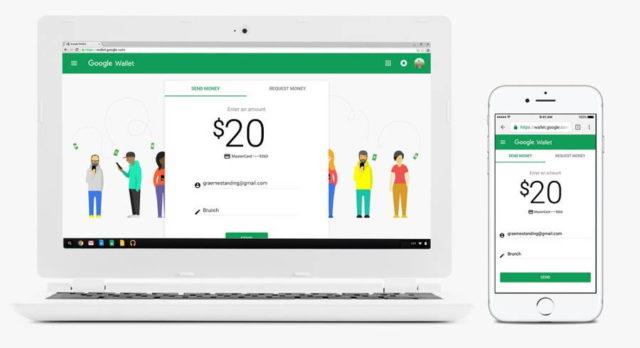 google-wallet-web